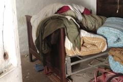 Primo piano, camera da letto 2