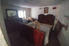 Primo piano, camera da letto 1
