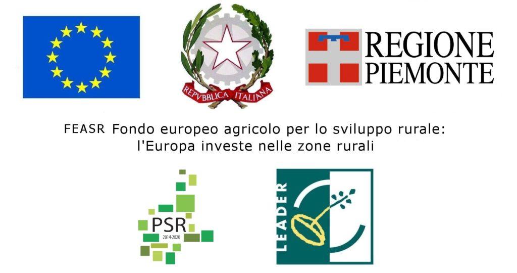 Banner web PSR 2014-2020 GAL