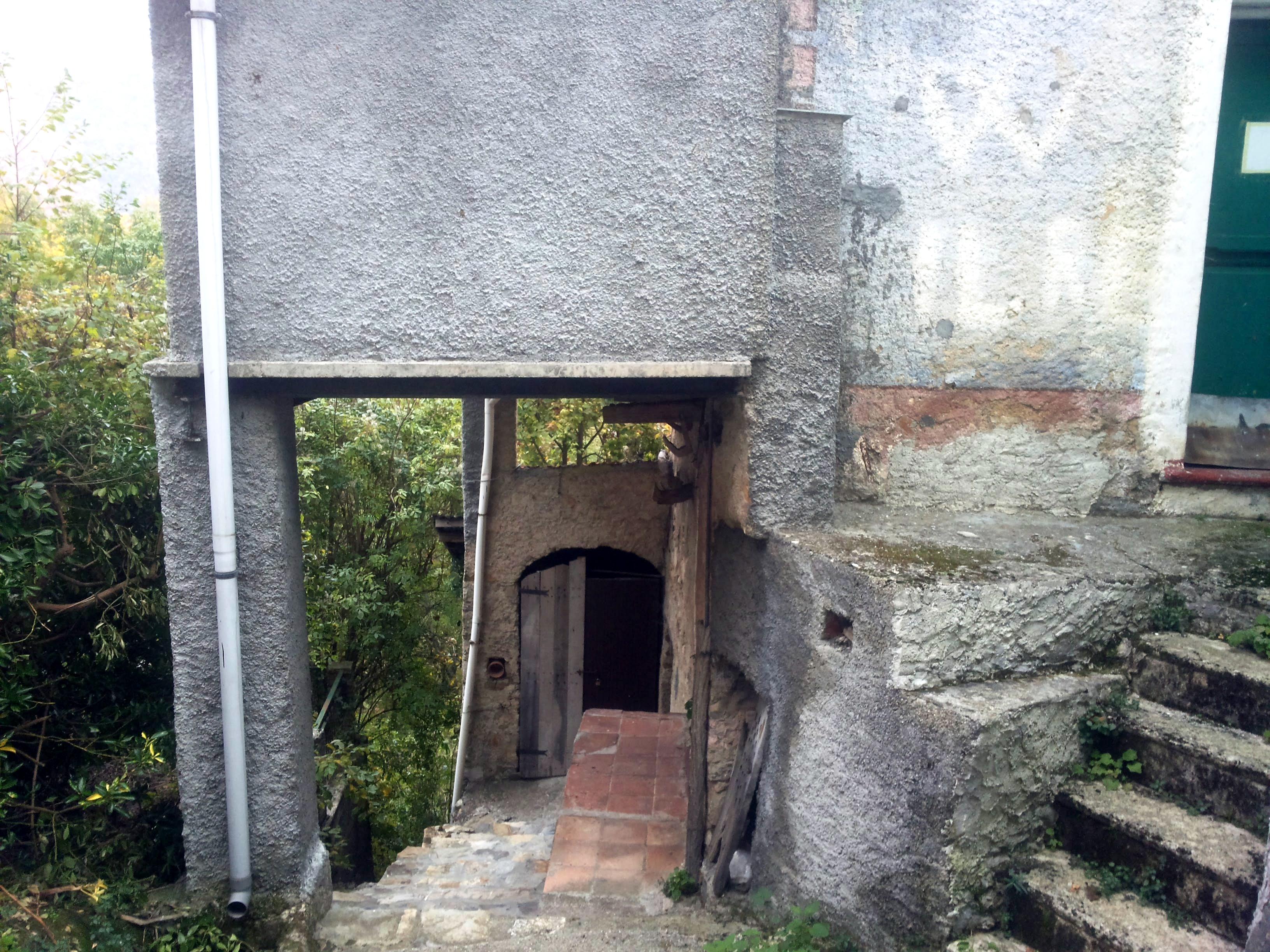 Annunci immobiliari comune di carrega ligure sito - Comune bagno a ripoli imu ...